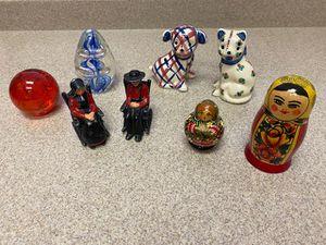Unique treasures for Sale in Phoenix, AZ