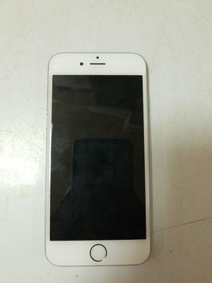Iphone 6 16 gigs custom for Sale in Boston, MA