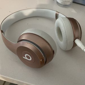 beats earphone for Sale in Rockville, MD