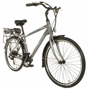 "Vilano Pulse EBike 26"" Men's Commuter Electric Bicycle for Sale in San Diego, CA"