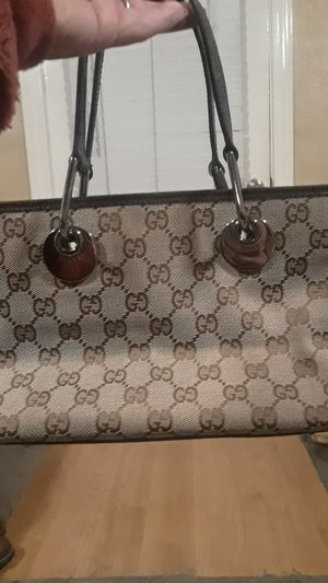 Like new Gucci bag for Sale in Hayward, CA