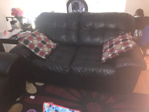 Couch Set for Sale in Rosaryville, MD