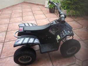 Razor kids Electric Bike for Sale in Miami, FL