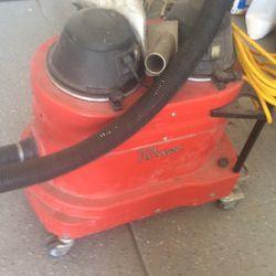 Rumor Vacuum for Sale in Apopka,  FL