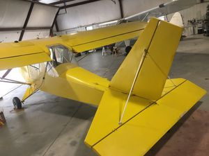 Ultralight plane for Sale in Los Angeles, CA
