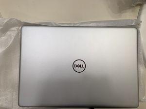 Dell Inspiron 5593 for Sale in Powder Springs, GA