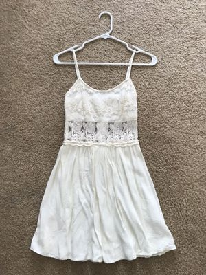 Urban Outfitters Dress for Sale in Leesburg, VA