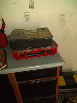 Tool boxes for Sale in Fontana, CA