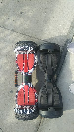 Hoverboard for Sale in Long Beach, CA