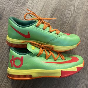KD 6 GS 'Candy for Sale in San Antonio, TX