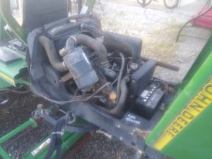 Diesel engine for Sale in Fontana, CA