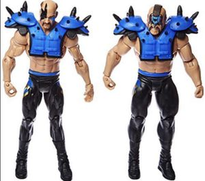 In search of: battle pack legion of doom hawk and animal sealed for Sale in Ontario, CA