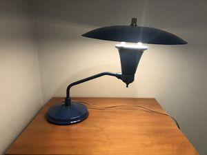 Mid Century Desk Lamp! for Sale in Seattle, WA