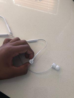Wireless beats for Sale in Sandy, UT