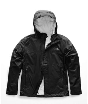 Men's Venture 2 Jacket Hoodie Size XL for Sale in Austin, TX