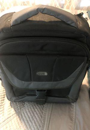 Laptop backpack for Sale in Leander, TX