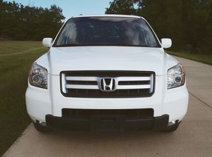 Automatic transmission 2K7 Honda Pilot EX-L for Sale in Sand Springs, OK