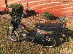 Avanti Kobra 2000 for Sale in Atlanta, GA