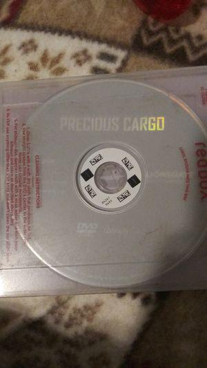 Precious cargo for Sale in Jonesboro, AR