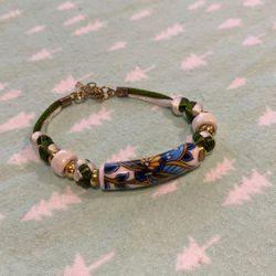 Bracelet for Sale in Damascus,  OR
