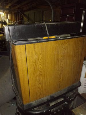 Humidifier for Sale in Oklahoma City, OK