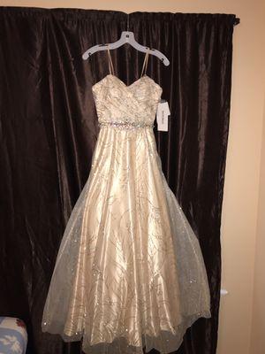 David's Bridal Dress for Sale in Nashville, TN