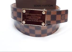 Belt for Sale in Doral, FL
