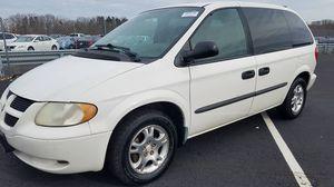 2003 Dodge Caravan for Sale in Arlington, VA