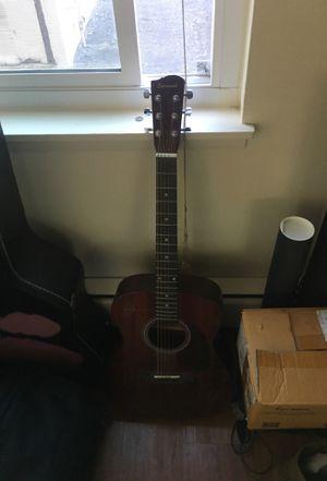Acoustic guitar for Sale in San Luis Obispo, CA