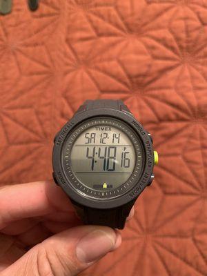 Timex men's sports watch for Sale in Peoria, AZ