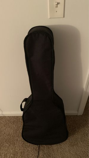 Acoustic guitar for salle PLUS a bag for Sale in Portsmouth, VA