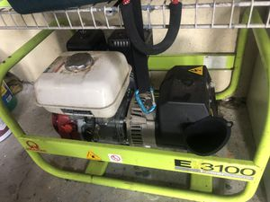 Generator for Sale in Southwest Ranches, FL