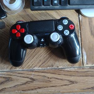 Darth Vader Edition Ps4 Controller for Sale in Phoenix, AZ