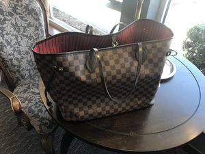 Louis Vuitton for Sale in Raleigh, NC