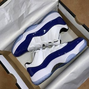 NEW 11s for Sale in Lillington, NC