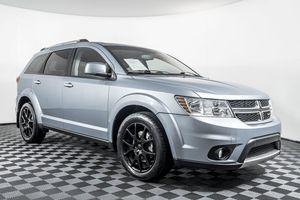 2013 Dodge Journey for Sale in Marysville, WA