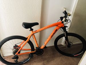 Specialized Bike with disc brakes and SRAM groupset for Sale in Tacoma, WA