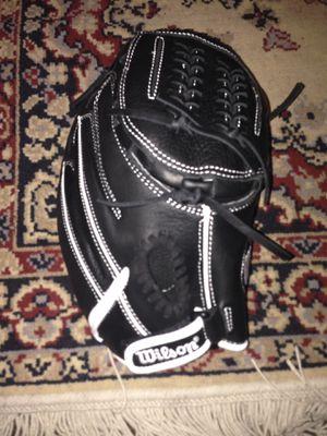 Brand new Wilson baseball glove for Sale in Nashville, TN