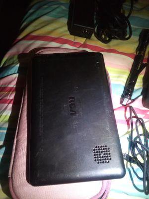 RCA tablet for Sale in Girard, KS
