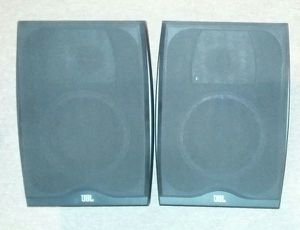 JBL Northridge Series N26 Speakers for Sale in Wheaton, IL