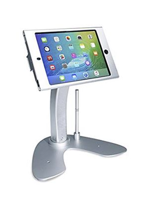 CTA Digital Anti-Theft Security Kiosk & POS Stand for iPad mini 1/2 / 3/4 (PAD-ASKM for Sale in Avon, IN