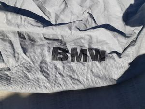 BMW Car Cover for Sale in Henderson, NV