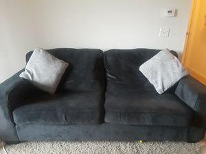 Altari sofa Ashley furniture for Sale in Buffalo Grove, IL