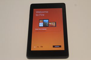 Kindle Fire for Sale in Fremont, CA