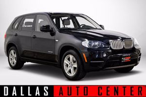 2011 BMW X5 for Sale in Carrollton, TX