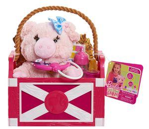 New barbie pet doc for Sale in La Vergne, TN