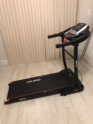 Merax W501 for Sale in Pembroke Pines, FL
