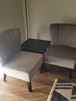 Accent Chairs for Sale in Santa Ana,  CA