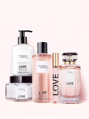 Love Eau de Parfum from Victoria Secret for Sale in Boston, MA