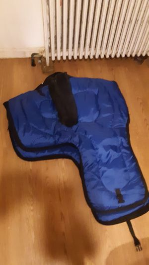 Saddle bag for Sale in Red Lion, PA
